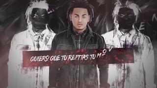 REGGAETON 2017 Estrenos Reggaeton Lo Mas Nuevo 2017 Vol 187 DJ NiR Maimon