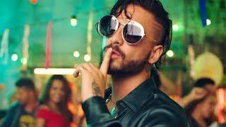 Estrenos Reggaeton y Música Urbana AGOSTO 2018 Bad Bunny, Ozuna, Maluma, Nicky Jam, Wisin