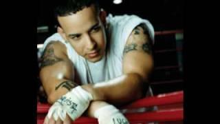 Daddy Yankee - Mírame