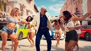 Top Latino Songs 2018 - Spanish Songs 2018 ★ Latin Music 2018: Pop & Reggaeton Latino Music 2018