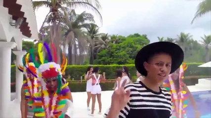 mani_dj Reggaeton mix 2017