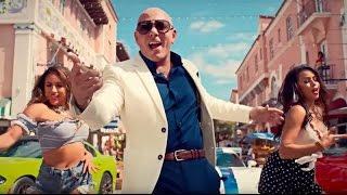 REGGAETON 2017 Estrenos Reggaeton Lo Mas Nuevo 2017 Vol 211 DJ NiR Maimon