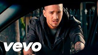 Jay Sean feat Sean Paul | Maluma |  Make My Love Go | Official Remix