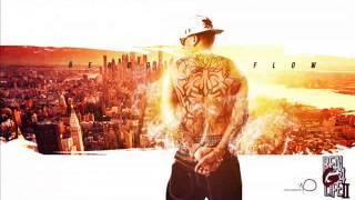 Reggaeton Mix 2014 HD Arcangel ft Daddy Yankee,Farruko,J Alvarez,J Balvin,Plan B de dj isaias