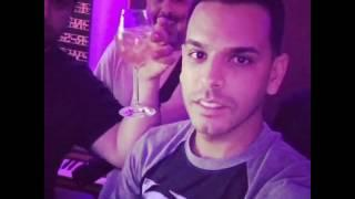 Tito El Bambino - Te Enamorare (Preview 2) Reggaeton 2017