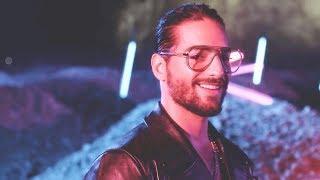 Estrenos Reggaeton 2018 - Reggaeton 2018 Lo Mas Nuevo - Mix Reggaeton 2018 AGOSTO