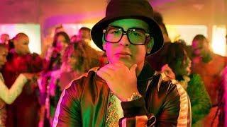 Estrenos Reggaeton Febrero 2018 Daddy Yankee, Enrique Iglesias, Bad Bunny, Maluma, Shakira, Ozuna