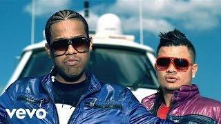 Jowell & Randy - Loco (Remix) ft. Wisin & Yandel