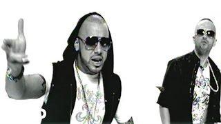 Wisin & Yandel - Me Estas Tentando