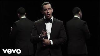Daddy Yankee - La Nueva y La Ex
