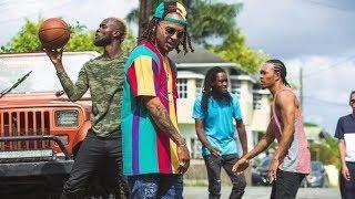 REGGAETON 2018 Estrenos Reggaeton Lo Mas Nuevo 2018 Ozuna, Bad Bunny, Cardi B, Prince Royce