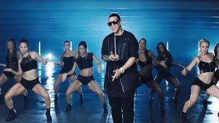 Trap Latino Reggaeton 2018 Mix - Nicky Jam, J Bavlin,Ozuna,Shakira,Becky G,Bad Bunny,Sebastián Yatra