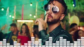 Música Mix Estrenos Reggaeton Agosto 2018 :  Ozuna, J Balvin, Maluma, Nicky Jam