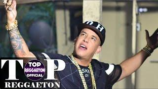 Top 100 LAS MEJORES CANCIONES De Reggaeton De TODA LA HISTORIA (Parte 2) 2016