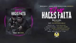 REGGAETON  2018 CRISTIANO Tu Me Haces Falta Don Beza  feat MD  ALBUM Transfo HD