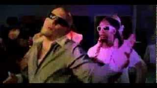 Pitbull - The Anthem (feat. Lil Jon)