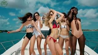 Fiesta Latina Fitness Verano 2018 Latino Party Mix Daddy Yankee Wisin Estrenos 2018 Lo Mas Escuchado