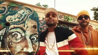"""Juno """"The Hitmaker"""" ft Cheka - Problema (Official Video)"""