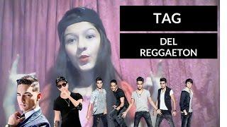 TAG DEL REGGAETON// CaMiLa 08