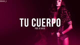 """Tu Cuerpo"" Beat Reggaeton Instrumental #50 (Prod. by Karlek)"