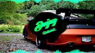 Enrique Iglesias Ft. Bad Bunny  - El Bano ( Dj Alan Quinonez Reggaeton Remix )