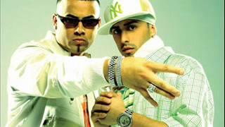Reggaeton Clásico Mix - Wisin y Yandel, Hector y Tito, Tego, Daddy Yankee y mas