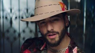 Estrenos Reggaeton Mix Abril 2018 Lo Mas Nuevo ★ Maluma Ozuna Bad Bunny Romeo Santos CNCO Nicky Jam