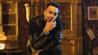 Estrenos Reggaeton 19 De Marzo 2018 (Canciones Nuevas)