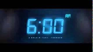 J balvin ft faruco 6:00am