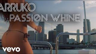 Farruko - Passion Whine ft. Sean Paul