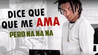 Reggaeton Lo Mas Nuevo Mix 2016 Las Canciones Mas Escuchadas Vol 124