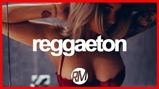 New Reggaeton Mix #01 [2018] | J Balvin, Ozuna, Arcangel, Justin Quiles, MyM