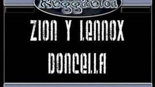 Zion y Lennox - Doncella