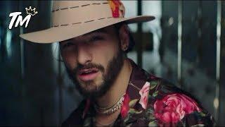 Top 30 Reggaeton Mas Escuchado de Marzo 2018 (Semana 11)
