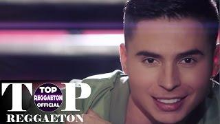 Top 20 Reggaeton Mas Escuchado De La Semana - 15, Octubre 2016
