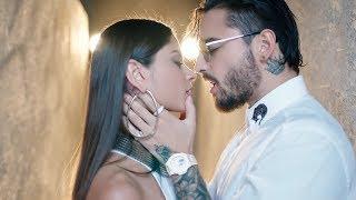 Estrenos 2018 Reggaeton Mix Abril - Maluma, Ozuna, J Balvin, Bad Bunny, Nicky Jam, CNCO Lo Mas Nuevo