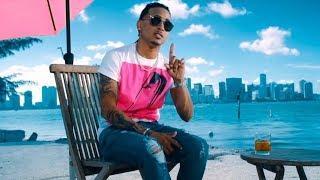 Estrenos Reggaeton 2018 Ozuna, Bad Bunny, Maluma, Cardi B, Romeo Santos, Daddy Yankee, Prince Royce