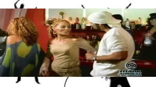 Mix Los 50 Clasicos del Reggaeton Vol 2 (The Collection) Prod. Dj Mario Andretti ft vj ruffo