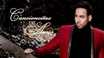 Bachata Reggaeton Mix 2016