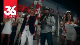 Zion y Lennox - Como Curar [Video Oficial]