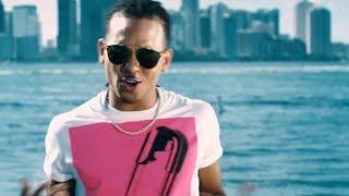 Reggaeton Mix 2018 ★ Estrenos 2018 Reggaeton ★ Lo Mas Nuevo Mix 2018: Ozuna, Natti Natasha , Maluma