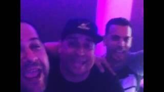 Tito El Bambino - Te Enamorare (Preview) Reggaeton 2017