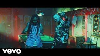 Farruko - Chillax (Official Video) ft. Ky-Mani Marley