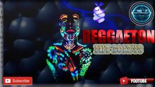 REGGAETON Hit | Remix 2017/18 / DJ MATI MORALES