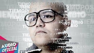 Samitto ft. Rude Boy - Tiempos de Cambio ★Estreno★ | REGGAETON NUEVO 2018