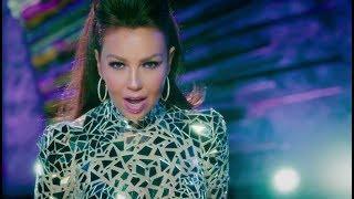 Reggaeton Mix 2018 Lo Mas Nuevo ★ Canciones Nuevas De Reggaeton Agosto 2018 Estrenos 2018 Reggaeton