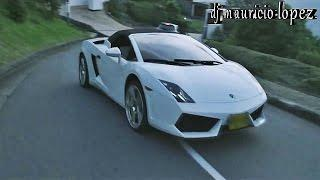 Reggaeton Mix 2015 Nicky Jam wisin y yandel alex y fido video HD Remix  top hits Dj Mauricio Lopez