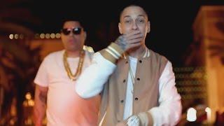 Estrenos Reggaeton (Musica Urbana) REGGAETON 2016 Lo Mas Nuevo 2016 Vol 105 DJ NiR Maimon