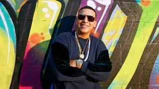 Reggaeton 2018 - Daddy Yankee, Nicky Jam, Bad Bunny, Ozuna, Shakira, Maluma, Nacho, Yandel