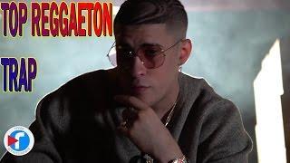 Estrenos Reggaeton Trap - 23 abril 2017